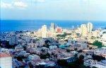 Cuba_Panorama_de_L'Habana