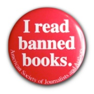 banned-button