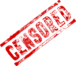 Censored_rubber_stamp.svg