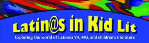 cropped-latins-in-kid-lit-final-1
