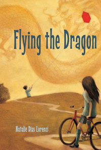 Flying-the-dragon-bookcover-web