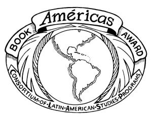 Américas Award for Children's and Young Adult Literature