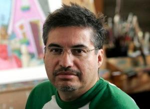 Joe Cepeda