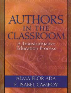 teacherscollectionauthorsintheclassroom1e