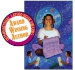 Book Award LOGO & Image rgb copy