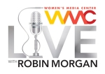 womens-media-center-wmc-live-with-robin-morgan-300web