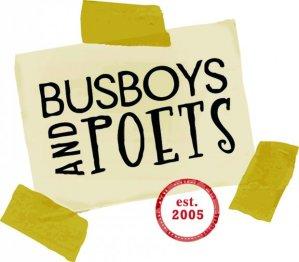 1_busboys_logo300