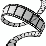 film-clipart-dT8eGr6Te