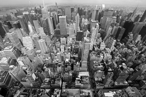 city-new-york-nyc-united-states-panoramic-height