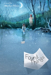FoundThings_cover
