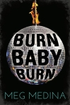 BurnBabyBurn_cvrSktch-7 copy 2