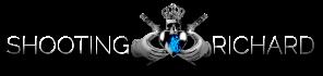 SR_Logo_Text2