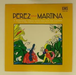 03_Perez and Martina- LP Front Cover_70dpi.preview