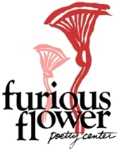 furious-flower-logo-172x215