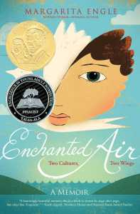 enchanted-air-9781481435222_hr