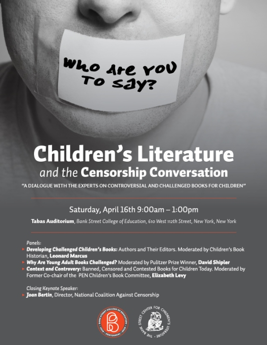Censorship-Flyer-(final)