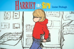 harriet_the_spy