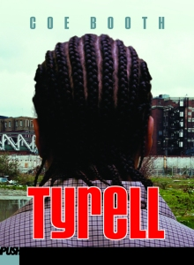 Tyrell+cover+hi+res-1