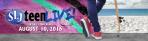 SLJTeenLIVE_2016_Header