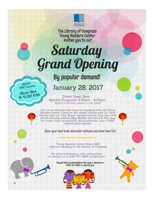 yrc-grand-opening