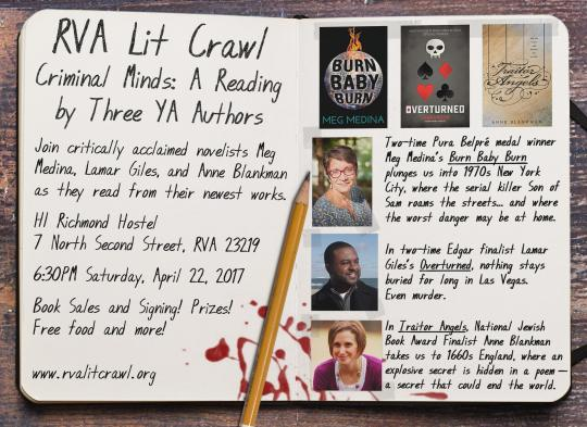 rva-lit-crawl-2017-copy