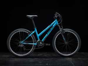 820 TREK mountain bike